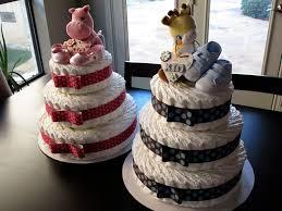 Diaper Cake Directions Recipe For A Diaper Cake Cake Like Recipes