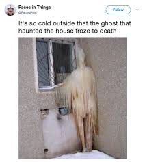 Funny Winter Memes - these memes about the cold will warm you up smosh