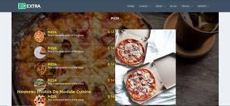 module cuisine la cuisine nouveau photos de module cuisine luisgarcia info