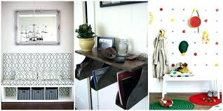 ikea bench ideas amazing entryway organizer ikea bench mudroom minecraft home ideas