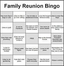 25 ide terbaik tentang family reunion food di