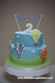 twins first birthday cake ideas twin stuff ideas for my boy