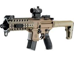 best airsoft black friday deals air rifles bb guns airsoft guns u0026 more cabela u0027s