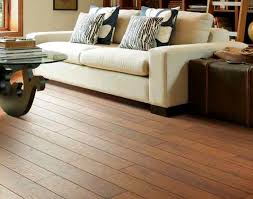 our services t s hardwood