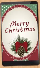 create a christmas card create christmas cards 2016 android apps on play