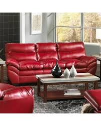 Soho Leather Sofa Don T Miss This Bargain Simmons Upholstery Soho Bonded Leather