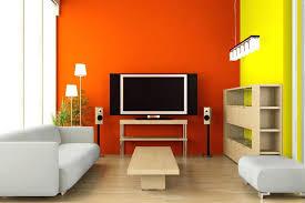 interesting ideas interior paint color trends stylish idea home