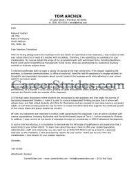 Sample Resume Objectives For Doctors by Resume Software Engineer Cover Letter Doctor Cv Sample Visually
