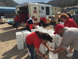 Colorado Wildfire Training Academy by American Red Cross Colorado Blog Red Cross Support For Colorado