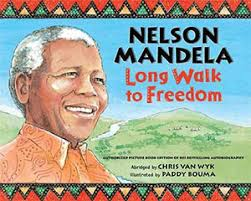 nelson mandela a biography peter limb rest in peace madiba africa book club remembers nelson mandela