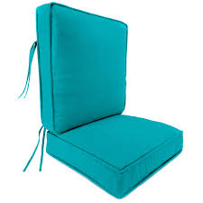 furniture walmart outdoor chair cushions outdoor seat cushions