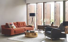 best couch 2017 comfy and stylish how to choose the perfect sofa