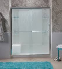 Sterling 5900 Shower Door Sterling Shower Doors I82 All About Cheerful Inspiration Interior