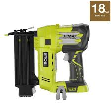 home depot black friday lithium ion cordless power tools 64 best gifts for diyers images on pinterest home depot impact