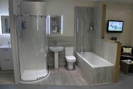 Shower Enclosure Bathroom Suites H U0026 S Bathrooms Bathrooms In Darwen Blackburn