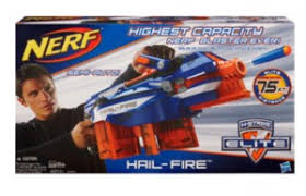 walmart reveals top 20 toys list for 2012