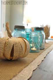 how to decorate for fall on a budget when you are on a budget it isn t always easy to find ways