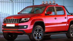small jeep 2017 stunning jeep pickup on small vehicle decoration ideas with jeep