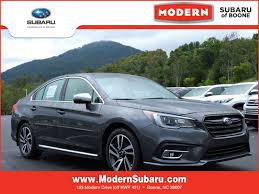 legacy subaru 2018 100 2018 subaru cars sport 2018 new subaru forester 2 5i