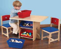 Kids Activity Desk by 13 Best Kids Desk Chairs Images On Pinterest Kids Desk Chairs