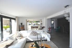 chambres d hotes sanary sur mer acheter villa t9 f9 sanary sur mer possibilité chambres d hôtes