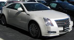 cadillac 2011 cts coupe 2011 cadillac cts coupe