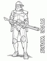 105 coloring star wars images coloring pages