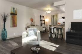 1 Bedroom Apartments For Rent In Winnipeg St Boniface Apartments U0026 Condos For Sale Or Rent In Winnipeg