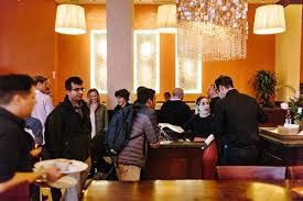 open table gift card review opentable began a revolution now it s a power under siege the
