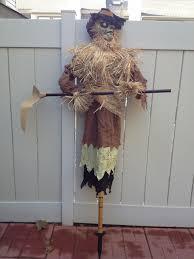 distortions halloween props halloween holiday u0026 seasonal collectibles