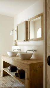 best 25 natural bathroom ideas on pinterest natural bathroom