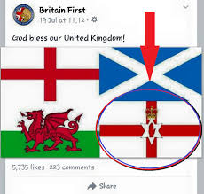 Irish Republican Army Flag Dowson Exposingbf Blog