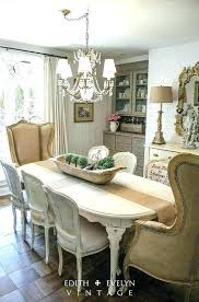 french provincial dining room set country dining room chairs image of french country dining room