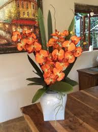 Artificial Flower Arrangements Silk Flower Arrangements Welcome To Life Green Group