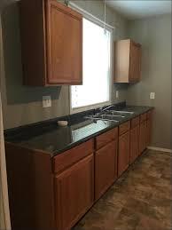 staining kitchen cabinets kitchen kitchen cabinet hinges grey kitchen cabinets kitchen