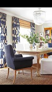 Navy Patterned Curtains Patterned Drapes In Living Room Coma Frique Studio A2faa7d1776b