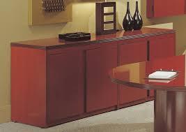 Credenzas Credenzas Office Credenza Office Cabinets Large Small U0026 Modern