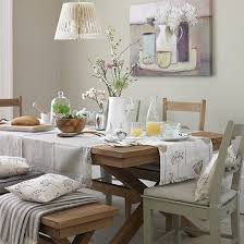 country dining room ideas fabulous dining room decorating ideas for dinner ideal home