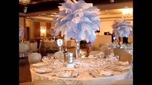 cinderella themed centerpieces cinderella themed sweet 16 at russo s on the bay ny