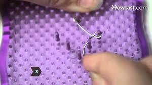 teardrop chandelier earrings how to make teardrop chandelier earrings