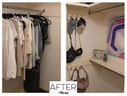 over 40 work clothing capsule i got rid of my wardrobe