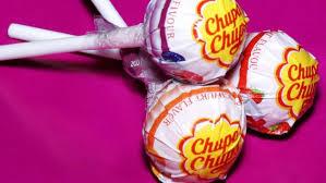 chupa chup chupa chups why are lollipops so damned to open