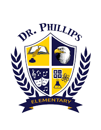 partners in education dr phillips es