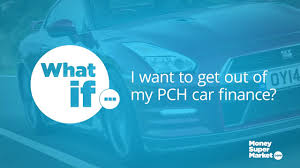 nissan finance uk ppi can you settle your car finance early the moneysupermarket blog