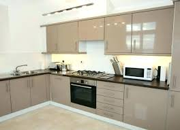 Types Of Kitchen Design Different Types Of Kitchens Types Of Kitchen Cabinets 6 Different