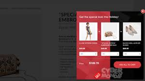 best black friday online deals for luggage 7 best black friday marketing ideas for ecommerce business