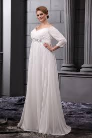 maternity wedding dresses uk plus size maternity wedding dresses uk wedding dresses 2018