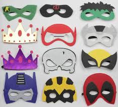 darth vader halloween costume child popular darth vader kids mask costume buy cheap darth vader kids