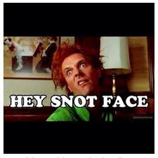 Awesome Drop Dead Fred Meme - 45 best drop dead fred images on pinterest cinema rik mayall and
