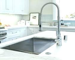 good kitchen faucet cool kitchen faucet kitchen faucet cool kitchen faucets laundry